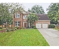 Crabapple Woods   Offered at: $387,500     Located on: Camber