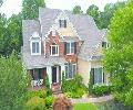 Laurel Brooke | Offered at: $399,900   | Located on: River Laurel