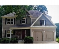 Richland   Offered at: $296,500     Located on: Collins Port