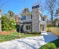 Village at East Atlanta   Offered at: $550,000     Located on: Van Epps