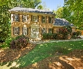 Dunwoody Club Forest | Offered at: $599,900   | Located on: Stapleton