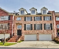 Ashworth   Offered at: $445,000     Located on: Dunwoody