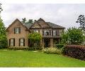 Weddington | Offered at: $635,000   | Located on: Weddington