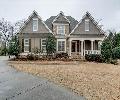 Ellsworth Glen | Offered at: $369,900   | Located on: Sandy Branch