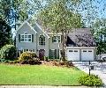 Hampton Glen   Offered at: $330,000     Located on: Fenwick