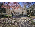 Ardmore Park   Offered at: $749,500     Located on: 28th