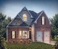 StoneBridge | Offered at: $325,144   | Located on: Stonebridge