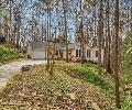 Berkeley Lake Estates | Offered at: $409,500   | Located on: Berkeley Lake