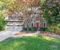 Crabapple Chase   Offered at: $425,000     Located on: Celestial