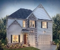 StoneBridge | Offered at: $391,000   | Located on: Granite