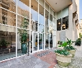 Parklane On Peachtree   Offered at: $209,900     Located on: Peachtree