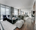 1065 Midtown | Offered at: $1,850,000  | Located on: Peachtree