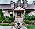 Brannon Estates | Offered at: $729,900   | Located on: Addie