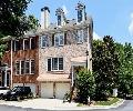 Bridgetown Villas | Offered at: $324,900   | Located on: Jones Bridge