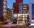 Tribute Lofts   Offered at: $325,000     Located on: John Wesley Dobbs