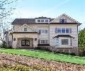 Oglethorpe Estates | Offered at: $1,375,000  | Located on: Inman