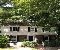 Hanover West   Offered at: $550,000     Located on: Bohler