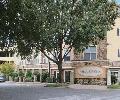 Villa Sonoma | Offered at: $153,000   | Located on: Perimeter Summit