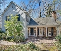 Hanover West | Offered at: $599,000   | Located on: Bohler