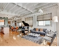 805 Peachtree Lofts | Offered at: $278,800   | Located on: Peachtree