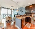 1010 Midtown | Offered at: $355,000   | Located on: Peachtree