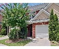 Ridenour   Offered at: $182,500     Located on: Oakbrook