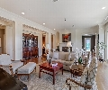 2500 Peachtree | Offered at: $1,850,000  | Located on: Peachtree