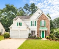 Landings At Suwanee Creek | Offered at: $260,000   | Located on: Oak Park
