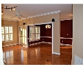 Heritage Place   Offered at: $349,000     Located on: Colonial Homes