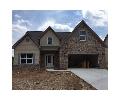 Cedar Grove Village | Offered at: $216,900   | Located on: Pikefarm