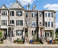 Parkside at Mason Mill | Offered at: $490,093   | Located on: Falls Park