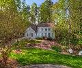 Habersham On Lanier | Offered at: $323,000   | Located on: Stonewyck