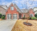 Mcginnis Reserve   Offered at: $444,950     Located on: Willow Glen