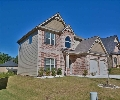 Piedmont Trace | Offered at: $237,900   | Located on: Stone Meadow