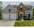 Plantation At Brookwood   Offered at: $338,600     Located on: Harrogate