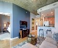 ViewPoint   Offered at: $369,900     Located on: Peachtree