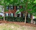 Berkshire Condominiums | Offered at: $250,000   | Located on: Barnett