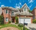 Brickstone Heights   Offered at: $525,000     Located on: Brickstone