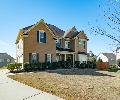 Brookside Crossing   Offered at: $296,900     Located on: Tupelo Chase
