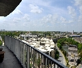 Atlantic Station   Offered at: $345,000     Located on: 17th