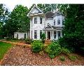 Twelvestones | Offered at: $385,000   | Located on: Twelvestones