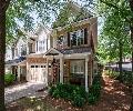 Glenridge Creek | Offered at: $575,000   | Located on: Glenridge