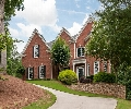 Huntington Estates   Offered at: $649,900     Located on: Fife Ridge
