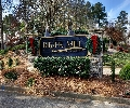 River Mill   Offered at: $165,000     Located on: River Mill Circle