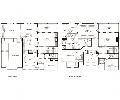 Estates of Fernwood Creek | Offered at: $549,990   | Located on: Taymack