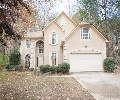 Gran Forest   Offered at: $280,000     Located on: Loblolly
