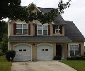 Cedar Grove Village | Offered at: $153,000   | Located on: Village