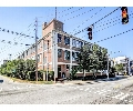 A&P Lofts | Offered at: $299,000   | Located on: Memorial