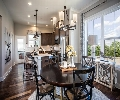 Morningside Towns   Offered at: $498,395     Located on: Morningtide