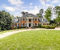 Atlanta Country Club | Offered at: $1,125,000  | Located on: Dogwood